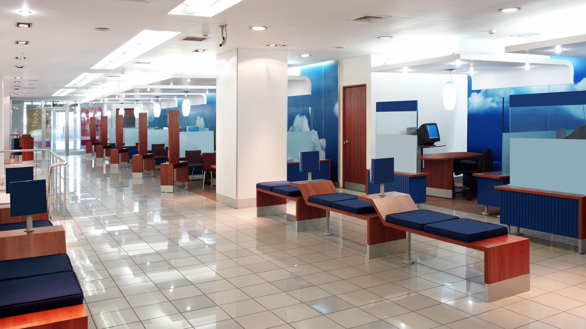 commercial interior designing company kottayam kerala india rh diyadesignz com